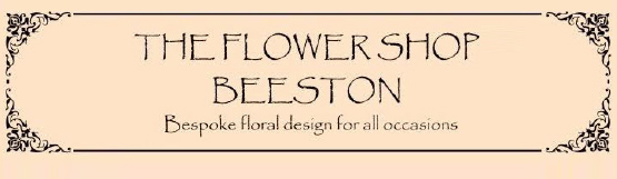 The Flower Shop Beeston in Beeston